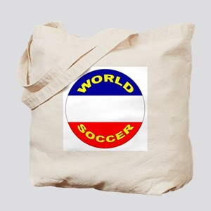 Serbia and Montenegro Tote Bag